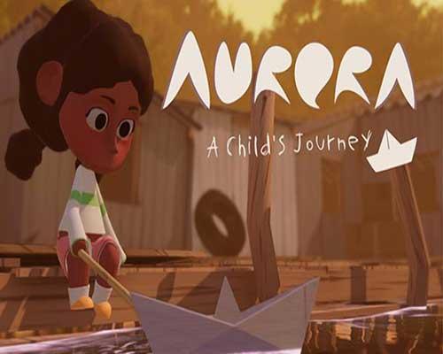 Aurora A Childs Journey Game Free Download