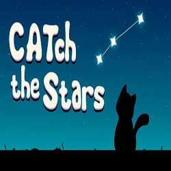 CATch the Stars