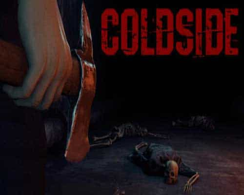 ColdSide PC Game Free Download
