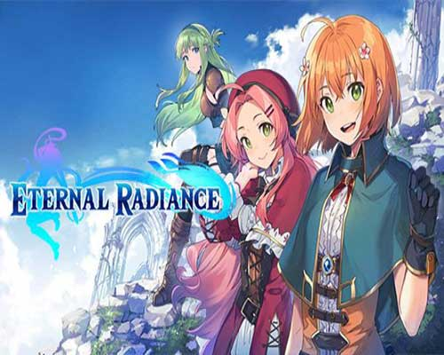 Eternal Radiance PC Game Free Download