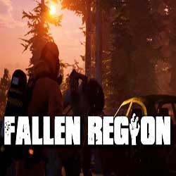 Fallen Region
