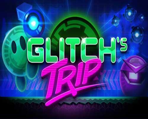 Glitchs Trip PC Game Free Download