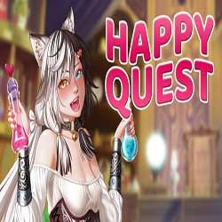 Happy Quest