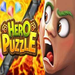 Hero Puzzle