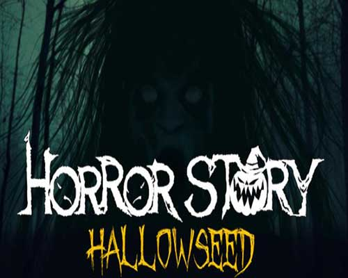 Horror Story Hallowseed Game Free Download