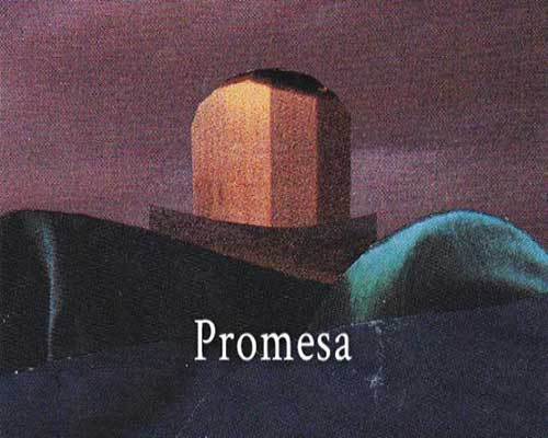 Promesa PC Game Free Download