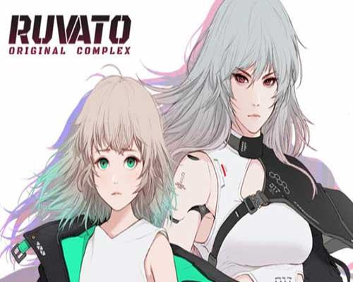 Ruvato Original Complex Game Free Download
