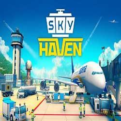 Sky Haven