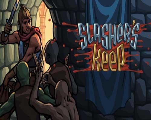 Slashers Keep PC Game Free Download