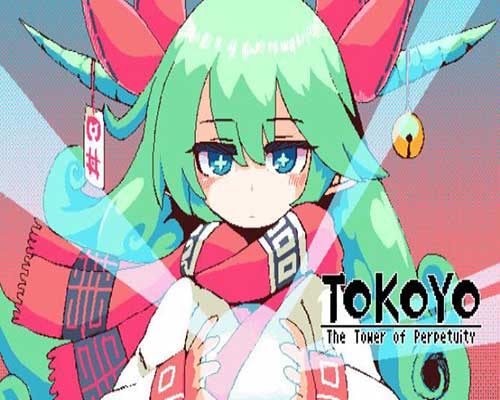 TOKOYO The Tower of Perpetuity Game Free Download