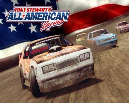 Tony Stewarts All American Racing Free