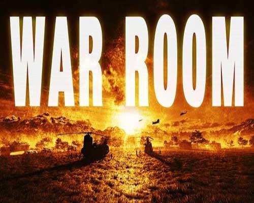 War Room PC Game Free Download