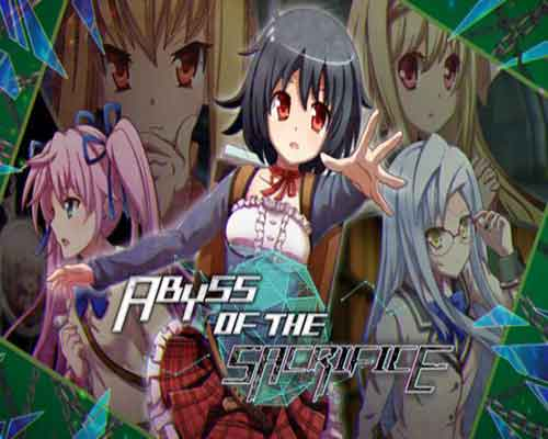 ABYSS OF THE SACRIFICE Game Free Download