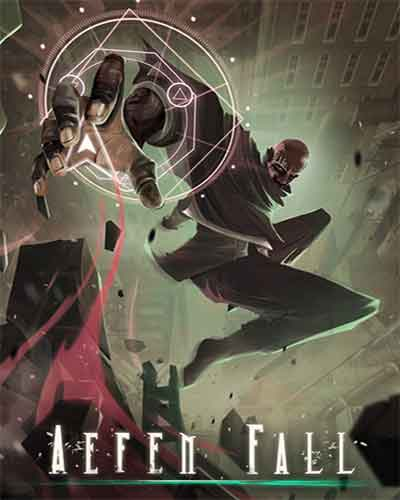 Aefen Fall PC Game Free Download