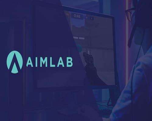 Aim Lab PC Game Free Download