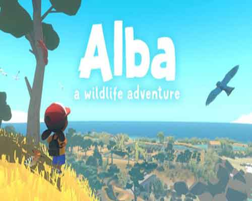 Alba A Wildlife Adventure Game Free Download