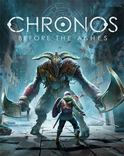 Chronos Before the Ashes Game Free Download