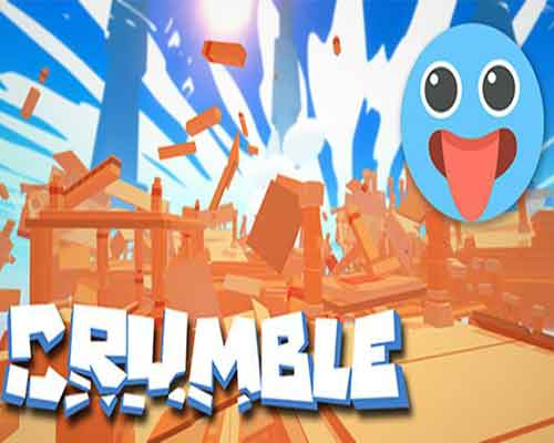 Crumble PC Game Free Download