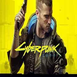 Cyberpunk 207