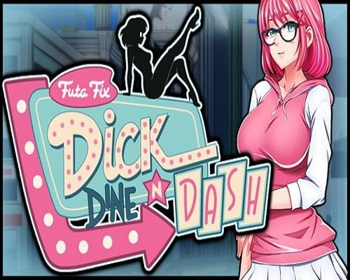 Futa Fix Dick Dine and Dash PC Game Free Download