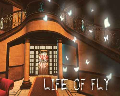 Life of Fly PC Game Free Download