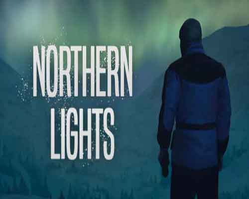 Northern Lights PC Game Free Download