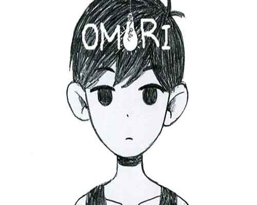 OMORI PC Game Free Download