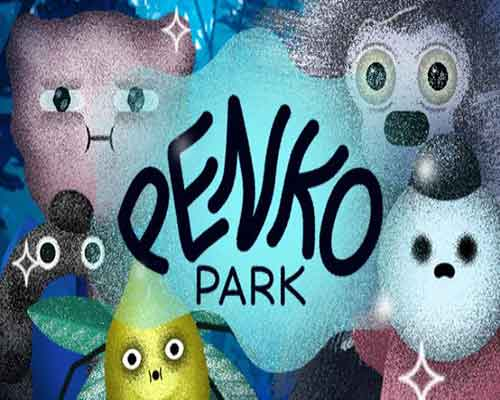 Penko Park PC Game Free Download