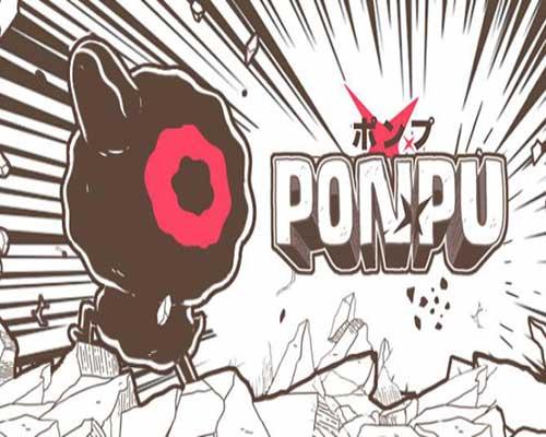 Ponpu PC Game Free Download