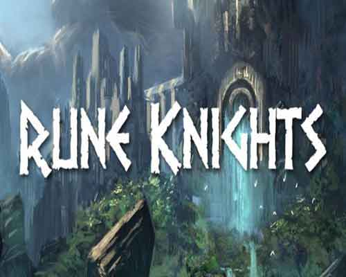 Rune Knights PC Game Free Download