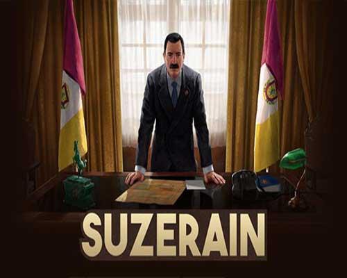 Suzerain PC Game Free Download