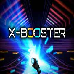 X BOOSTER