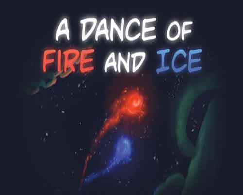 A Dance of Fire and Ice PC Game Free Download