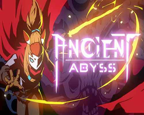 Ancient Abyss PC Game Free Download