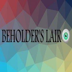 Beholders Lair