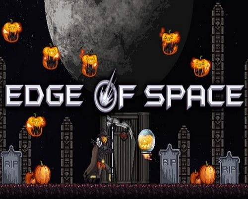Edge of Space PC Game Free Download