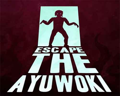 Escape the Ayuwoki PC Game Free Download