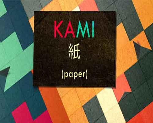 KAMI PC Game Free Download