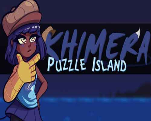 Khimera Puzzle Island Game Free Download