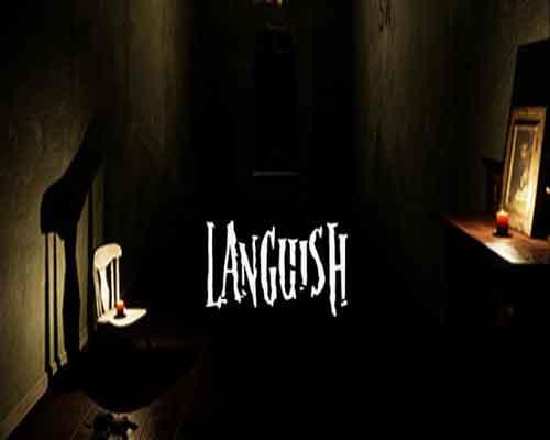 Languish PC Game Free Download