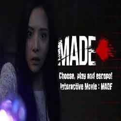 MADE Interactive Movie 01 Run away