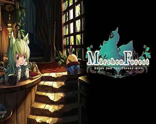 Marchen Forest PC Game Free Download