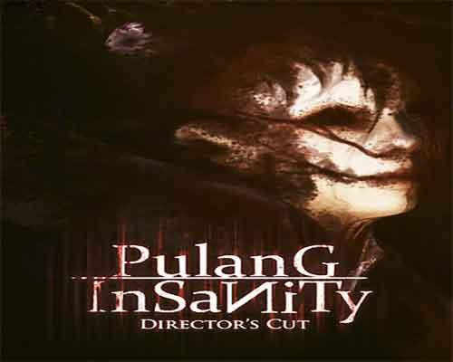 Pulang Insanity Directors Cut Game Free Download