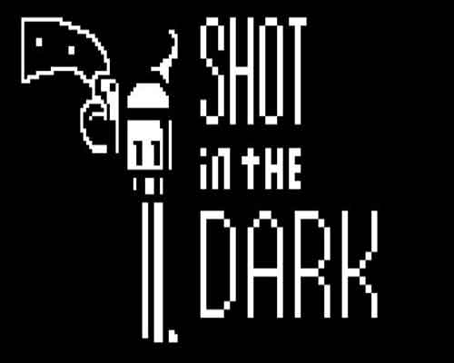 Shot in the Dark PC Game Free Download