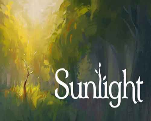 Sunlight PC Game Free Download