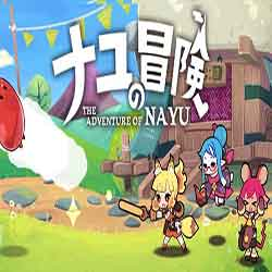 The Adventure of NAYU
