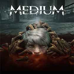 The Medium Deluxe Edition
