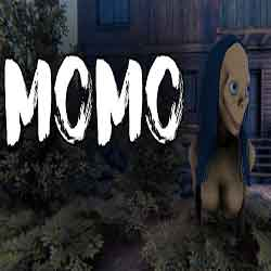 The Momo Game