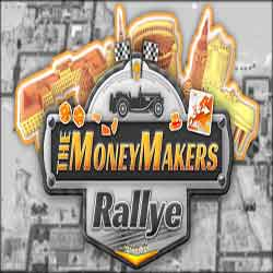 The MoneyMakers Rallye