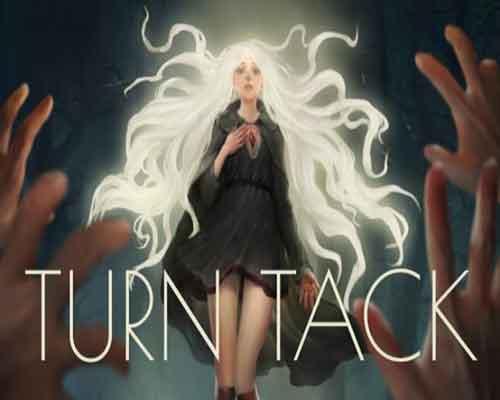 TurnTack PC Game Free Download